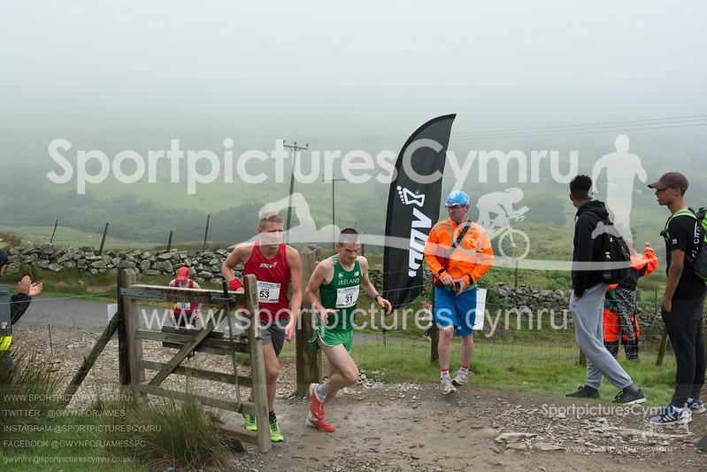 SportpicturesCymru -0009-DSC_0571-12-07-48