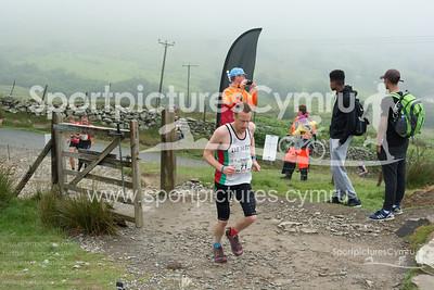 SportpicturesCymru -0018-DSC_0580-12-07-58