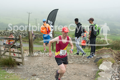 SportpicturesCymru -0014-DSC_0576-12-07-53