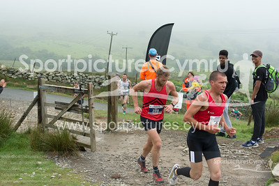 SportpicturesCymru -0020-DSC_0582-12-08-03