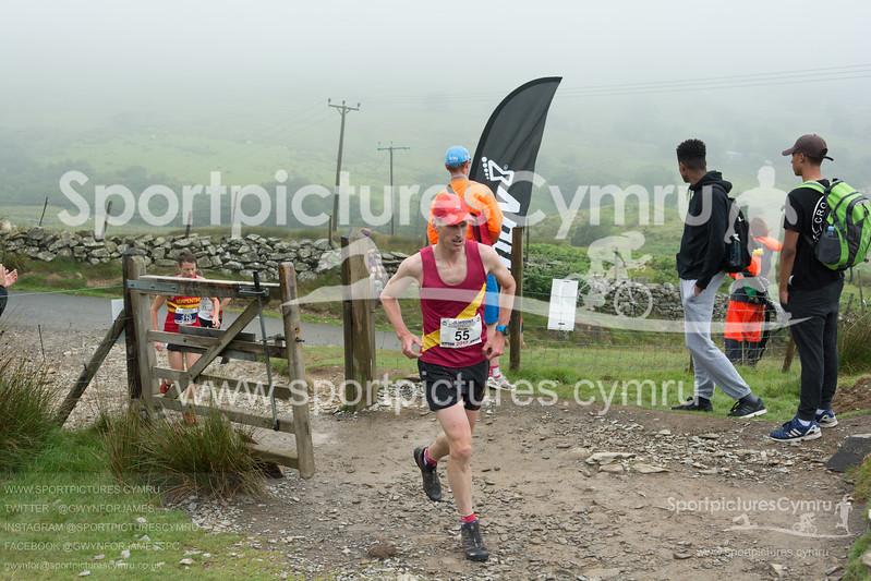 SportpicturesCymru -0013-DSC_0575-12-07-53