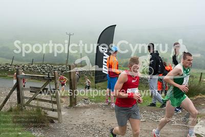 SportpicturesCymru -0012-DSC_0574-12-07-49