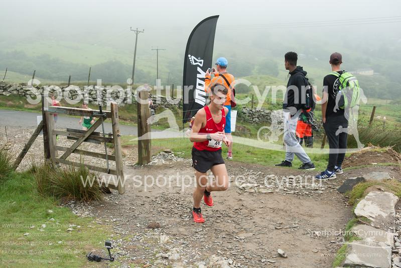 SportpicturesCymru -0007-DSC_0569-12-07-43
