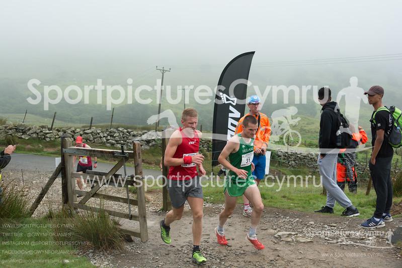 SportpicturesCymru -0010-DSC_0572-12-07-49