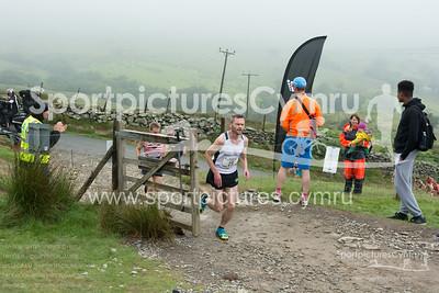 SportpicturesCymru -0021-DSC_0583-12-08-06