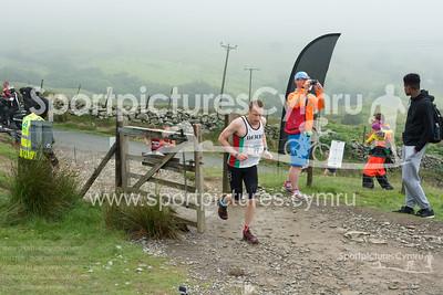 SportpicturesCymru -0017-DSC_0579-12-07-58