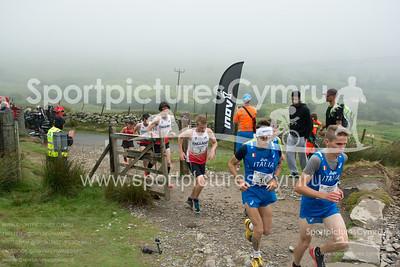 SportpicturesCymru -0002-DSC_0564-12-07-39