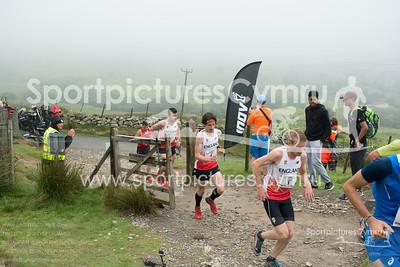 SportpicturesCymru -0003-DSC_0565-12-07-40