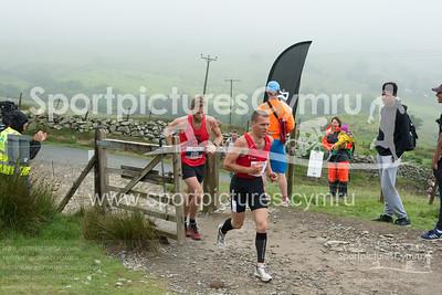 SportpicturesCymru -0019-DSC_0581-12-08-02