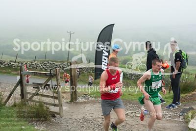 SportpicturesCymru -0011-DSC_0573-12-07-49