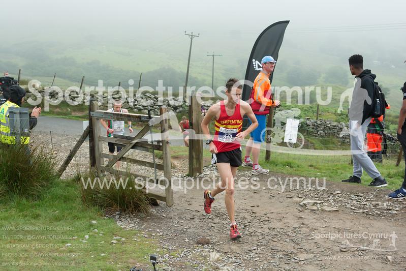 SportpicturesCymru -0015-DSC_0577-12-07-55