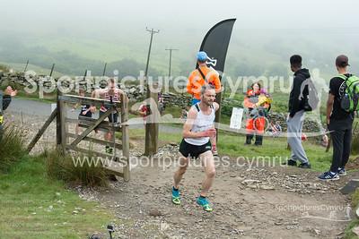 SportpicturesCymru -0022-DSC_0584-12-08-07