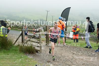 SportpicturesCymru -0023-DSC_0585-12-08-08