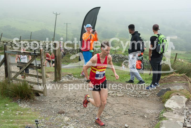 SportpicturesCymru -0016-DSC_0578-12-07-56