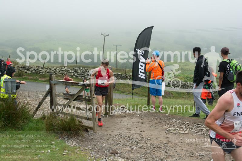 SportpicturesCymru -0006-DSC_0568-12-07-42
