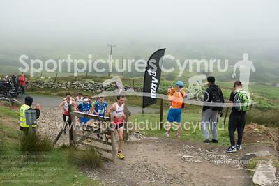 SportpicturesCymru -0001-DSC_0560-12-07-37