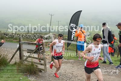 SportpicturesCymru -0004-DSC_0566-12-07-41