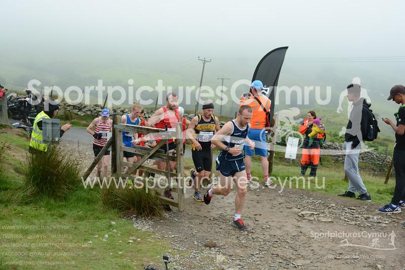 SportpicturesCymru -0024-DSC_0586-12-08-18