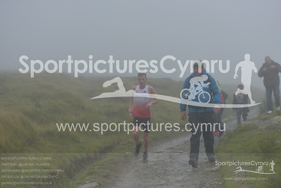 Sportpictures Cymru-1002-SPC_0921-(13-01-42)