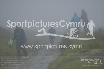 Sportpictures Cymru-1008-SPC_0927,RYW18-(13-03-45)