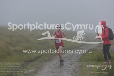 Sportpictures Cymru-1019-SPC_0938,RYW10-(13-06-16)