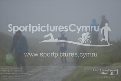 Sportpictures Cymru-1009-SPC_0928,RYW18-(13-03-46)