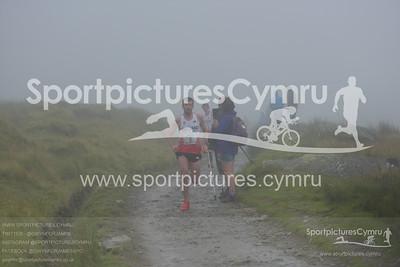 Sportpictures Cymru-1004-SPC_0923,RYW2-(13-03-27)