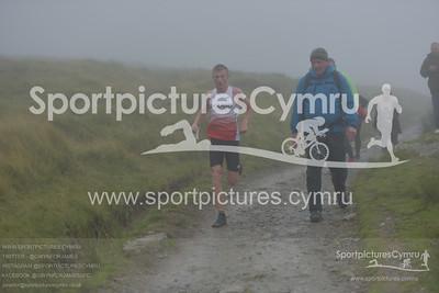 Sportpictures Cymru-1003-SPC_0922-(13-01-42)