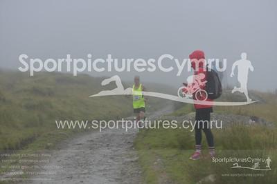 Sportpictures Cymru-1016-SPC_0935,RYW54-(13-06-05)