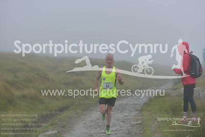 Sportpictures Cymru-1017-SPC_0936,RYW54-(13-06-07)