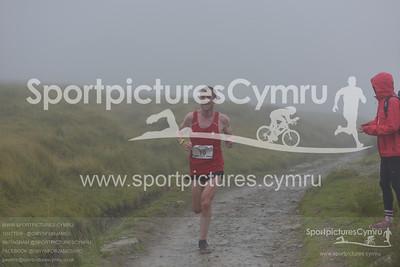 Sportpictures Cymru-1020-SPC_0939,RYW10-(13-06-16)