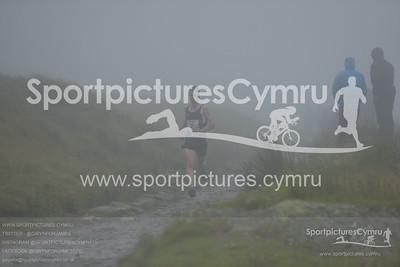 Sportpictures Cymru-1012-SPC_0931,RYW37-(13-03-57)