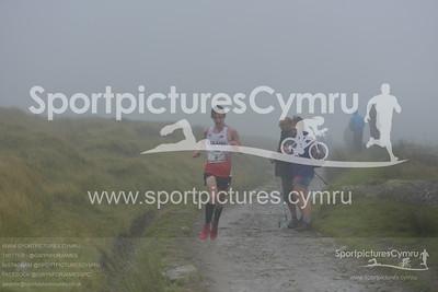 Sportpictures Cymru-1006-SPC_0925,RYW4-(13-03-29)