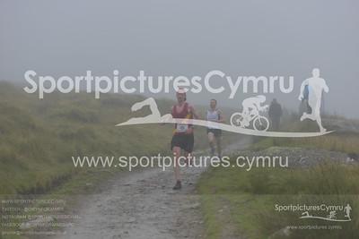 Sportpictures Cymru-1022-SPC_0941,RYW55-(13-06-34)