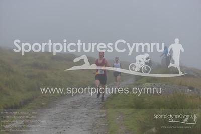 Sportpictures Cymru-1021-SPC_0940,RYW55-(13-06-34)