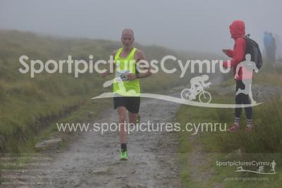 Sportpictures Cymru-1018-SPC_0937,RYW54-(13-06-07)