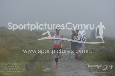 Sportpictures Cymru-1007-SPC_0926,RYW4-(13-03-29)