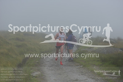 Sportpictures Cymru-1005-SPC_0924,RYW2-(13-03-27)
