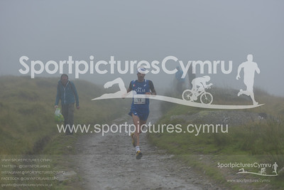 Sportpictures Cymru-1010-SPC_0929,RYW18-(13-03-49)