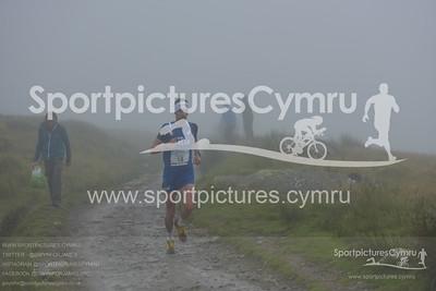 Sportpictures Cymru-1011-SPC_0930,RYW18-(13-03-49)