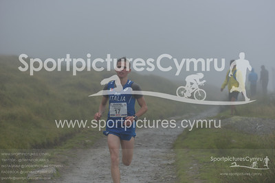 Sportpictures Cymru-1000-SPC_0919,RYW17-(13-01-01)