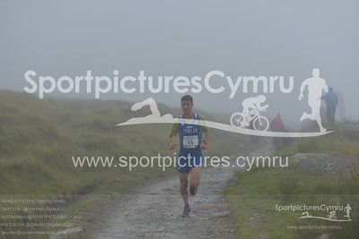 Sportpictures Cymru-1015-SPC_0934,RYW19-(13-05-23)
