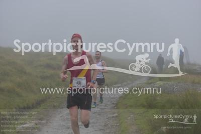 Sportpictures Cymru-1023-SPC_0942,RYW55-(13-06-35)