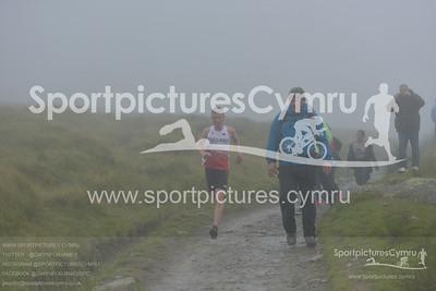 Sportpictures Cymru-1001-SPC_0920-(13-01-42)