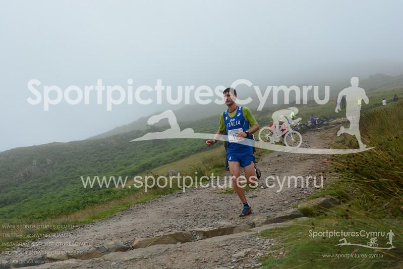 SportpicturesCymru -1014-DSC_0997-13-08-15