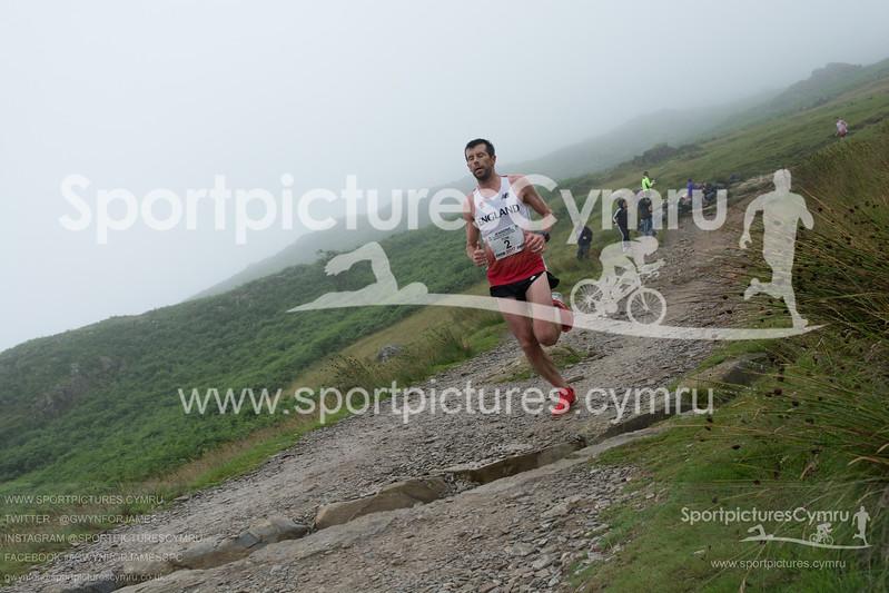 SportpicturesCymru -1005-DSC_0968-13-05-39