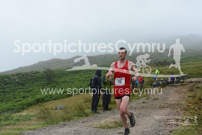 SportpicturesCymru -1019-DSC_1013-13-08-45