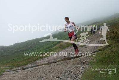 SportpicturesCymru -1008-DSC_0975-13-05-48