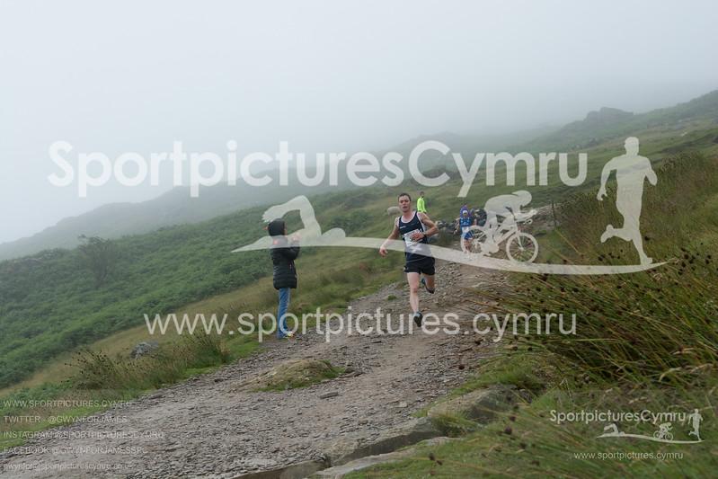 SportpicturesCymru -1009-DSC_0979-13-06-18