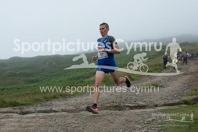SportpicturesCymru -1002-DSC_0955-13-03-17